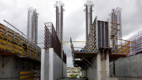Structural Engineering Consultants across Canada and USA