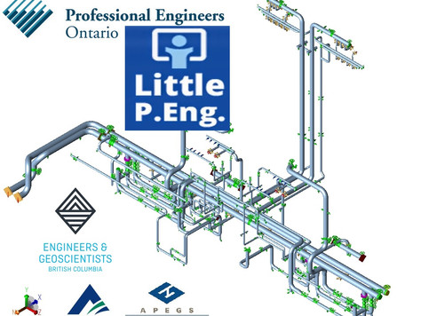 Pipe Stress Analysis Engineering Firm