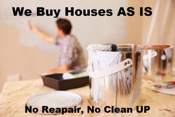 Cheap, Easy Fix-ups Under $250 to Sell Your Home Fast! | Calgary, AB
