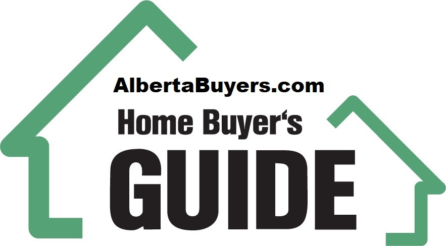 Working with a Mortgage Broker | Alberta Buyers