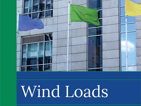 Wind Load Calculation as per ASCE 7-16