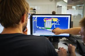 Meena Development LTD. Canada's Engineering Consultant Company
