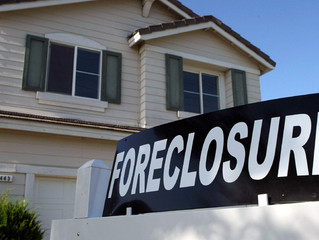 Tips on What to Expect After Foreclosure – Alberta Buyers