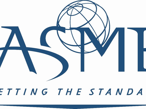 The American National Standards Institute