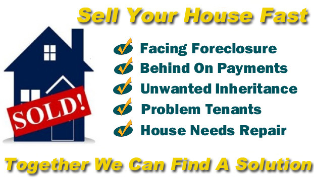Tips on How to Sell Your Home Fast | Calgary, Alberta