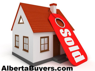 Tips to Sell your House Fast! by Alberta Buyers | Calgary, AB