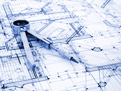 CAD-Design Service