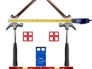 Preparing Your Home for Sale on a Very Tight Budget