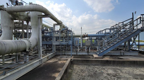 Canada's Best Engineering Consultancy Services Provider Specialized in Pipe Stress Analysis