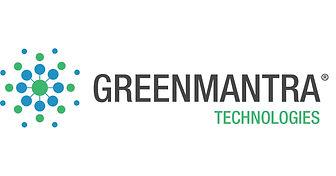 greenmantra technologies.jpg