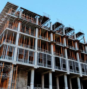 CANADA STRUCTURAL ENGINEERING CONSULTANTS