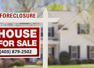 Alternatives for a Fresh Start | We Buy Houses | Sell House Fast