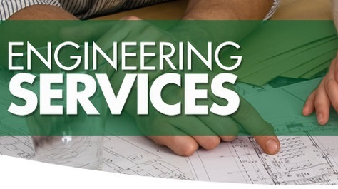 Piping Design Services offered by Little P.Eng. for Engineering Services