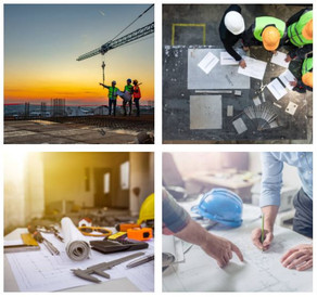 CIVIL / STRUCTURAL ENGINEERING SERVICES