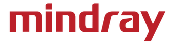 MINDRAY-05.png