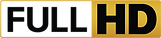 FULHD-icon-min.png