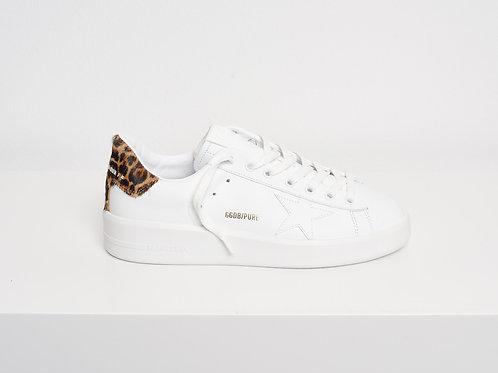 Golden Goose, Sneaker PURE STAR