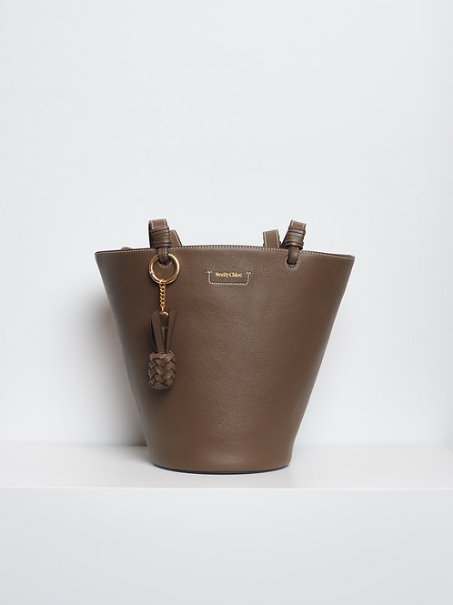 see by chloé, Tasche