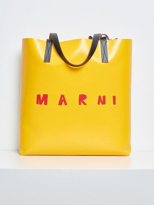 marni, Tasche
