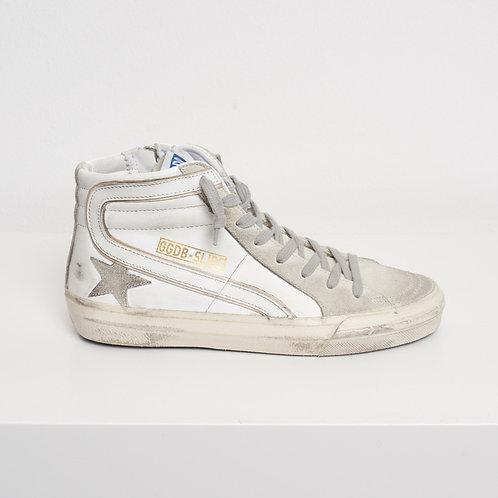 Golden Goose, Sneaker SLIDE