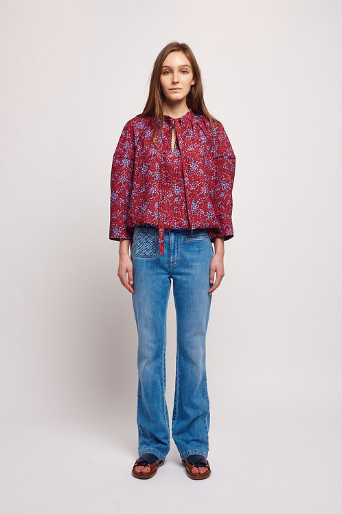 see by chloé, Jeans