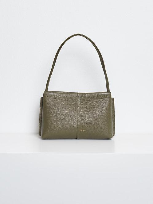wandler, Tasche CARLY mini