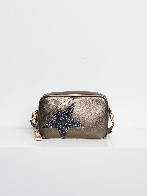 Golden Goose, Tasche STAR BAG