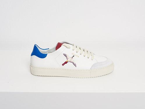 Axel Arigato, Sneaker CLEAN