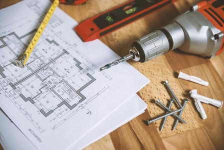Schrauben und Dübel Handwerker- und Industriehandel Karl Kipping GmbH