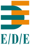 EDE Handelspartner der Karl Kipping GmbH