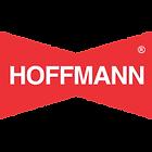 Hoffmann Schrauben Muttern und Scheiben