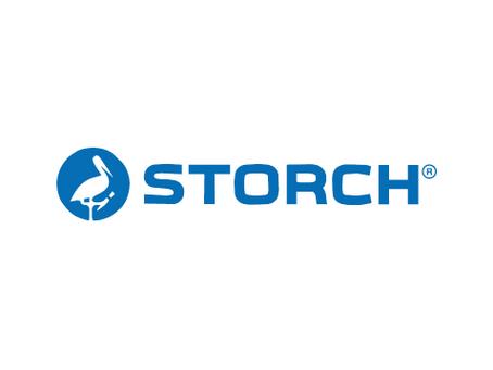 Storch - Kundenzeitung 03/2020