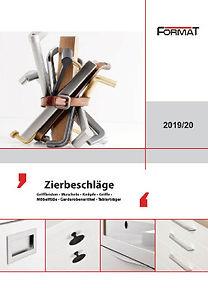 Format Katalog Karl Kipping GmbH
