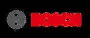 Bosch Professional Elektrowerkzeuge & Zubehör