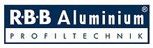 RBB Aluminium Profiltechnik