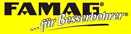 Famag Bohrer