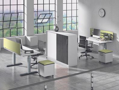 Hettich Büroausstattung Karl Kipping GmbH
