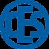 CES elektronische und mechanische Schließanlagen und Zutrittskontrolle