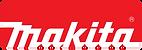 Makita Elektrowerkzeuge