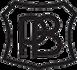 P. Bisschop GmbH - Originalbeschläge