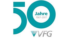 VFG Partner der Karl Kipping GmbH