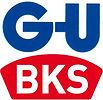 GU BKS Schließzylinder, Schlösser und Schließsysteme