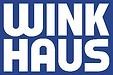 Winkhaus Sicherheitstüren und Schließsysteme