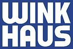 Winkhaus Sicherheitstüren Schließsysteme