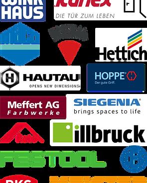 Logos%20Lieferanten_edited.png