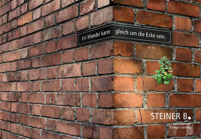 Freier_Texter_Marcel_Köhler_Bern_STEINER