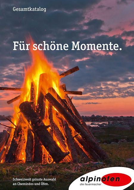 Freier_Texter_Marcel_Köhler_Bern_Alpinof