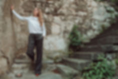 Sandra-Sieber_orignal-_DSC7011_web.jpg