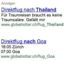 Freier_Texter_Marcel_Köhler_Bern_Globetr