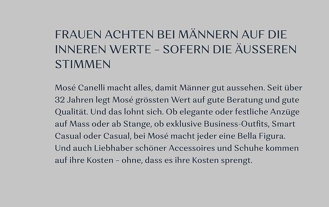 Freier_Texter_Marcel_Köhler_Bern_Mosé_Ca